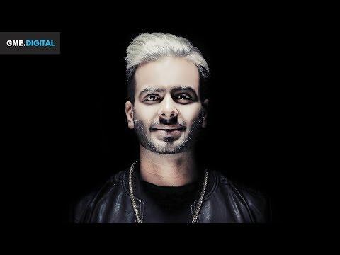 Xxx Mp4 MANKIRT AULAKH BADNAM The Bad Boy Dj Flow Latest Punjabi Songs 2017 GK DIGITAL 3gp Sex