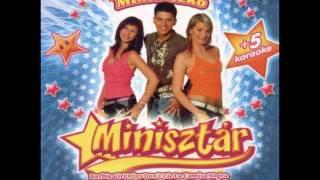 06. Minisztár - Hips Don't Lie