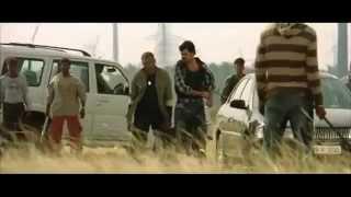 الخيال العلمي في فلم هندي هههه