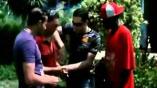 Film 3ayshen Al lahda   Ar ShaBB CoM   فيلم عايشين اللحظة   Part 1   YouTube