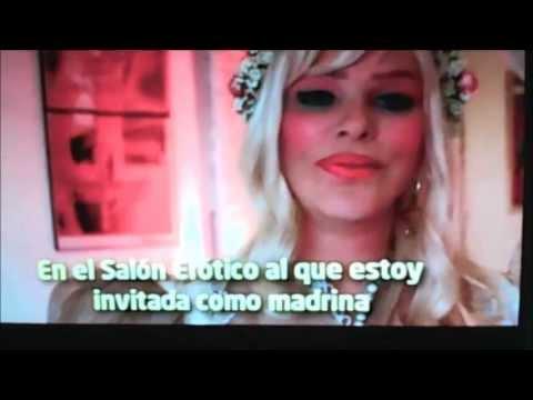 Xxx Mp4 Entrevista Cicciolina Sexo Sexo Sexo Paz Y Amor 3gp Sex