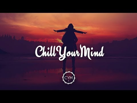 We Are Friends & Blahkoø X Kinxq - June Girl (feat. NYMOU) [ChillYourMind Release]