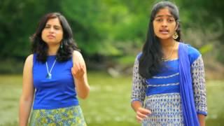 Malhar Magic : Hindustani Raga with Fusion Arrangement || IndianRaga Fellows