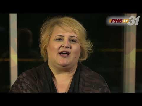 Xxx Mp4 Rose Da Casa Mulher Pré Candidata A Deputada Estadual 3gp Sex