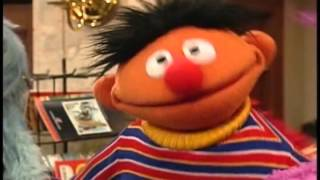 Sesame Street - 123 Count with Me DVD preview