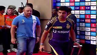 IPL  Opening Ceremony MS Dhoni,Virat Kohli Rohit ,Ranveer Singh,Katrina kaif , Honey Singh