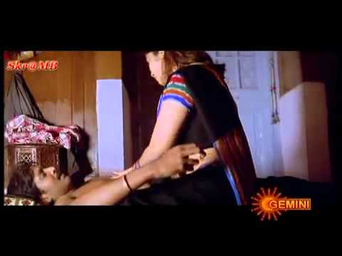 Xxx Mp4 Sangeetha Hot Navel Pinch 3gp Sex