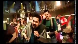 De Ghumake - Orginal Video-The Official ICC Cricket WC 2011 Anthem _ Theme Song _ HQ.mp4.mp4