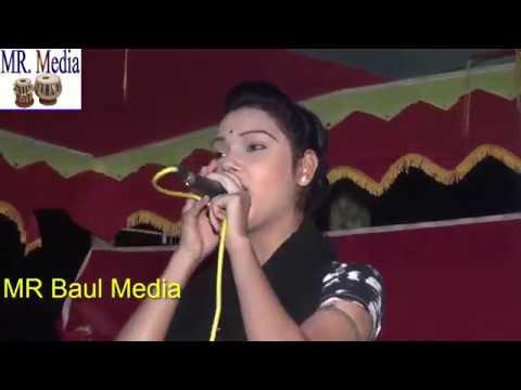 Bangla Hit Song 2019