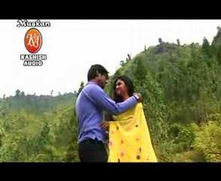 Jharkhandi Presents Jharkhandi Music Video 1