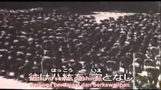 Aikoku Koushin Terjemahan Melayu.mp4