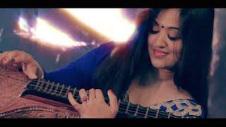 IBC Thamizha - France | OliviaT | Promo | Kaalam Yen Kadhali -24 Tamil Movie