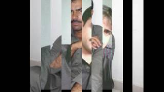Master Manzoor   Songs Old -