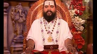 Maharishi Vaani - Episode 874 - March 31, 2017 - Best Scene