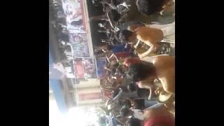 singam 2release in cherthala chithranjali theatre