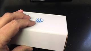 SAMSUNG GALAXY ALPHA G850A Unboxing Video – in Stock at www.welectronics.com