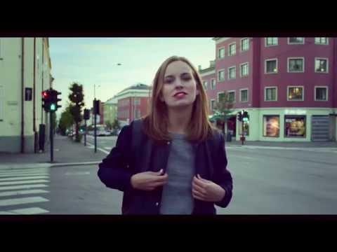Xxx Mp4 Marit Larsen I Don 39 T Want To Talk About It 3gp Sex
