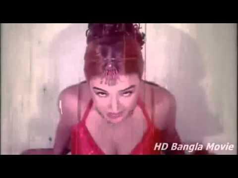 Xxx Mp4 Bangla Hot Song Gorom Masala 3gp Sex