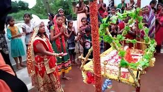 Dashama ni Aarti Ambaji 2018