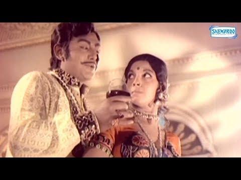 Xxx Mp4 Deleted Scene Bahaddur Gandu Kannada Movie Rajkumar 3gp Sex