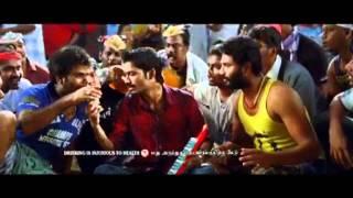 Dhanush Hitz - WHY THIS KOLAVERI DI ( Original HD DVD Version )