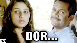A Story Based On True Love | DOR - Short Film