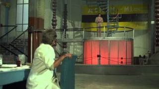 Black Mail - Part 5 Of 14 - Dharmendra - Raakhee - Superhit Bollywood Movies