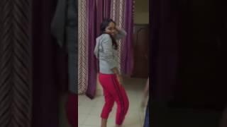 Desi girls dancing in adult songs