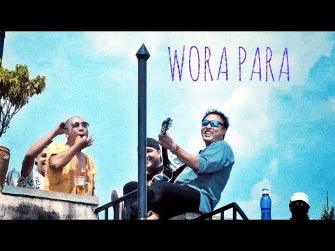Xxx Mp4 Wora Para New Nepali Song 2018 Deepak Bajracharya Official Music Video 3gp Sex