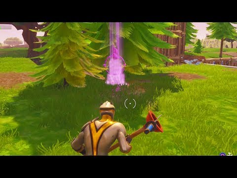 Xxx Mp4 Visit The Center Of Different Storm Circles In A Single Match Location Fortnite Week 4 Challenges 3gp Sex