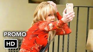 "Mom 5x19 Promo ""A Taco Bowl and a Tubby Seamstress"" (HD)"