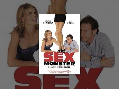 Xxx Mp4 Sex Monster 3gp Sex
