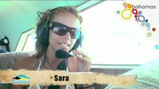 video3-idrovolante-bahamas.mov