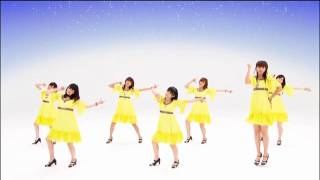 YouTube - Berryz工房 - 流星ボーイ Dance Shot Ver. [HD PV].mp4