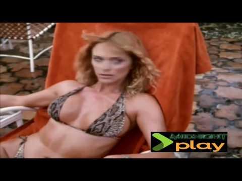 Xxx Mp4 The Dirty Choice Hollywood Romantic Movie 3gp Sex