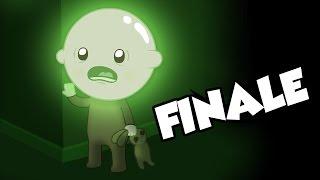 IL FINALE! - Bulb Boy - Parte 3