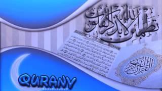 خالد الجليل - سورة الحجر