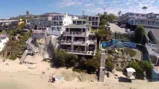 LAGUNA BEACH REAL ESTATE | 160 Saint Anns Drive, Laguna Beach, CA 92651