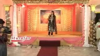 Pashto Show - Bazi De Yaora Bazigara - Yarane Ta Me Zra Kege.Upload By sUNNy bANGASh