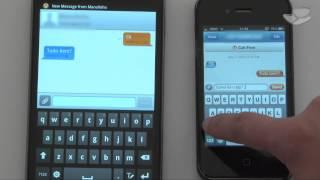 7 apps para conversar de graça [Dicas] - Baixaki