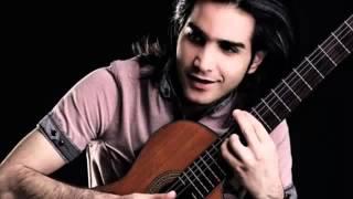 سر از کار چشمات کسی در نیاورد-محسن یگانه - YouTube