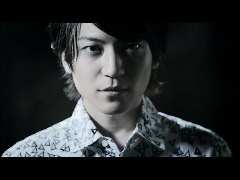 Xxx Mp4 小林竜之 ZERO Music Video Short Ver 1min SPOT 3gp Sex
