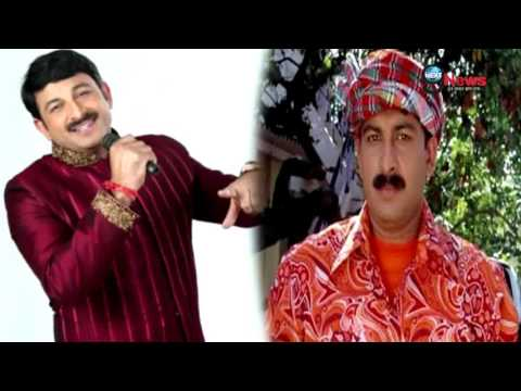 Xxx Mp4 मनोज तिवारी सांसदों के बीच भोजपुरी लोक संगीत गाते नजर आए । Manoj Tiwari Sung Bhojpuri Folk Song 3gp Sex