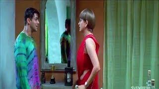 Salman Khan Convince  Supriya Karnik