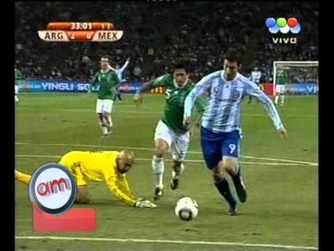 Xxx Mp4 Goles De Argentina En Sudáfrica 2010 AM 3gp Sex