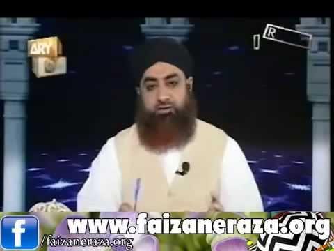 Xxx Mp4 Ghusal Ka Tariqa By Mufti Muhammad Akmal Sahib 3gp Sex