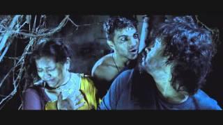 Last Bus | Doori Song - Cinema Version | Dr. KYN, S D Arvinda