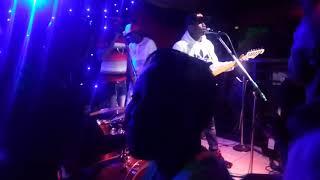 Kajei Salim live mugithi Pt2_Kuruga's Celebration.
