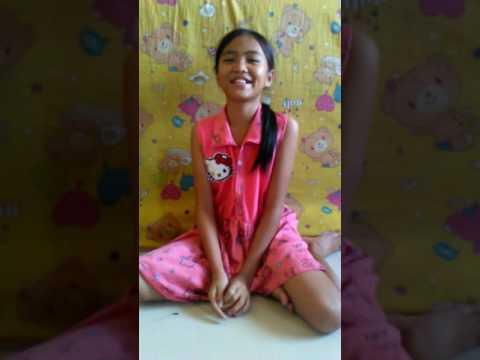 Xxx Mp4 FUNNY KID Khmer XD Cambodia 3gp Sex