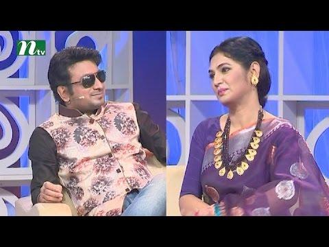 Xxx Mp4 Comedy Reality Show Ha Show হা শো Season 4 Episode 33 Nipun Saju Khadem 3gp Sex